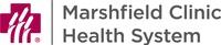 Marshfield Medical Center-Marshfield