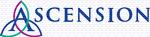 Ascension Medical Group Plover