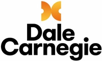 Dale Carnegie Training of Central Wisconsin