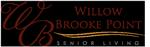 Willow Brooke Point Senior Living