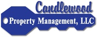 Candlewood Property Management LLC