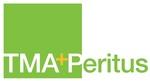 TMA + Peritus