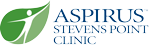 Aspirus Stevens Point Clinic