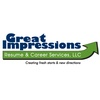Great Impressions Resume & Career Services, LLC