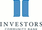 Investors Community Bank Stevens Point