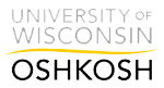 University of Wisconsin - Oshkosh | College of Business