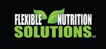 Flexible Nutrition Solutions LLC