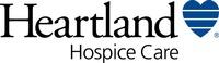 Heartland Hospice Services