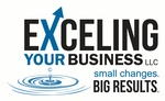 Exceling Your Business, LLC