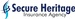 Secure Heritage Insurance Agency