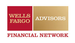 Wells Fargo Advisors Financial Network, LLC, Member SIPC