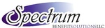 Spectrum Insurance Group