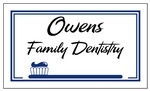 Owens Family Dentistry LLC