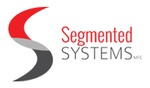 Segmented Systems MFG