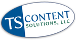 TS Content Solutions, LLC