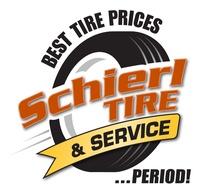 Schierl Tire & Service Center