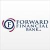 Forward Financial Bank