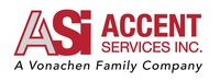 Accent Services Inc.