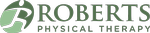 Roberts & Associates Physical Therapy S.C.
