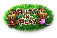 Putt N Play Mini Golf