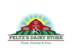 Feltz's Dairy Store