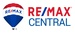 Re/Max Central Wisconsin Realty