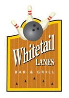 Whitetail Lanes Bar & Grill