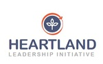 Heartland Leadership Initiative