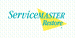 ServiceMaster Recovery by Restoration Holdings