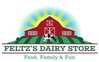 Feltz Family Farms