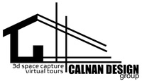Calnan Design Group