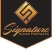 Signature Custom Flooring LLC