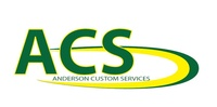 Anderson Custom Services LLC