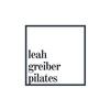 Leah Greiber Pilates LLC