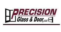 Precision Glass and Door LLC