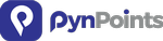 PynPoints