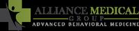 Alliance Medical Group