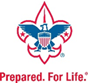 Samoset Council, Boy Scouts of America