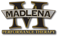 Madlena Performance Therapy, LLC