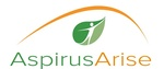 Aspirus Arise Health Plan of Wisconsin