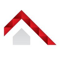 Schultz Property Management