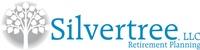 Silvertree, LLC