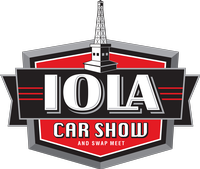 Iola Old Car Show, Inc.
