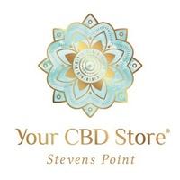 Your CBD Store Stevens Point