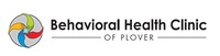 Behavioral Health Clinic