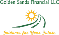 Golden Sands Financial LLC