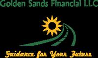 Golden Sands Financial LLC