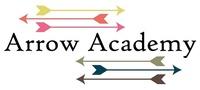 Arrow Academy