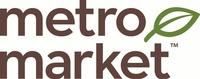 Metro Market #132
