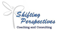 Shifting Perspectives:  Coaching and Consulting